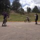 Mountain Bike Lessons Denver Dirt Smart MTB