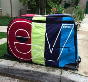 EOCC Bag pic