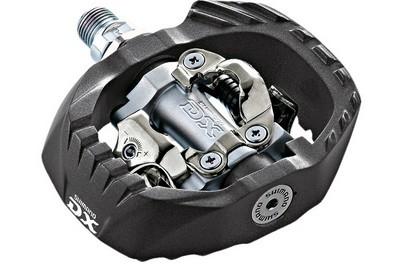Shimano DX Pedal