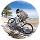 The Dirtsmart Philosophy Mountain Bike Coaching and Skills Instruction