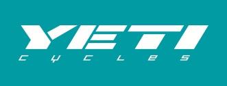 Yeti Logo Previem Selection:website